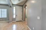 5456 Saratoga Way - Photo 12