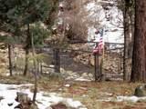 1262 Christopher Creek Loop - Photo 14