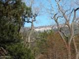 1262 Christopher Creek Loop - Photo 8