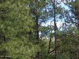 1262 Christopher Creek Loop - Photo 9