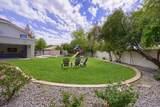 20 Los Arboles Circle - Photo 40