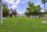 20 Los Arboles Circle - Photo 42