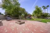 20 Los Arboles Circle - Photo 43