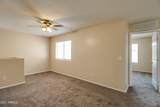 12932 Lawrence Court - Photo 11