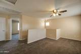 12932 Lawrence Court - Photo 12