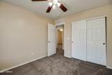 12932 Lawrence Court - Photo 13