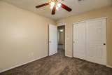 12932 Lawrence Court - Photo 15
