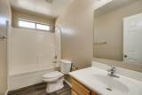 12932 Lawrence Court - Photo 16