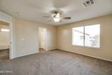 12932 Lawrence Court - Photo 18