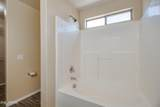 12932 Lawrence Court - Photo 20