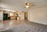 12932 Lawrence Court - Photo 4