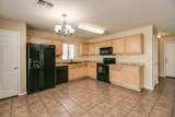 12932 Lawrence Court - Photo 5