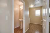 12932 Lawrence Court - Photo 7