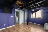 625 Westwood - Photo 24