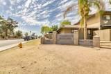 286 Palomino Drive - Photo 31