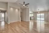 13545 Rovey Avenue - Photo 2