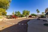 9465 Sun Lakes Boulevard - Photo 29