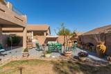 12209 Lincoln Street - Photo 40