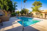 3825 Camelback Road - Photo 1