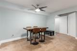 3825 Camelback Road - Photo 10