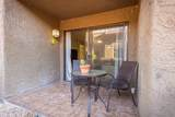 3825 Camelback Road - Photo 27