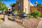 3825 Camelback Road - Photo 29