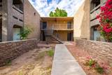 3825 Camelback Road - Photo 3