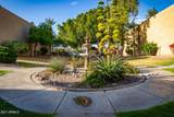 3825 Camelback Road - Photo 30