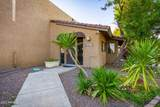 3825 Camelback Road - Photo 33