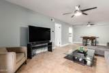 3825 Camelback Road - Photo 8