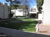 3119 Cochise Drive - Photo 10