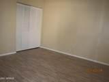 3119 Cochise Drive - Photo 11