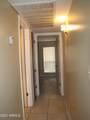 3119 Cochise Drive - Photo 13