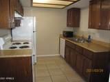 3119 Cochise Drive - Photo 4