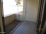 3119 Cochise Drive - Photo 8
