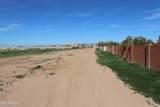 0 Wolfe Trail - Photo 10