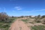 0 Wolfe Trail - Photo 6