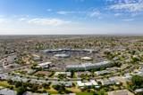 10430 Roundelay Circle - Photo 30