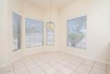 11515 Gnatcatcher Lane - Photo 10