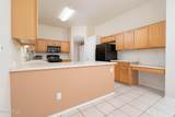 11515 Gnatcatcher Lane - Photo 11