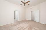 11515 Gnatcatcher Lane - Photo 13