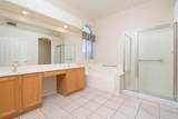 11515 Gnatcatcher Lane - Photo 14