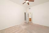 11515 Gnatcatcher Lane - Photo 17