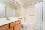 11515 Gnatcatcher Lane - Photo 20