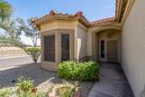 11515 Gnatcatcher Lane - Photo 4