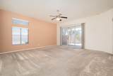 11515 Gnatcatcher Lane - Photo 5