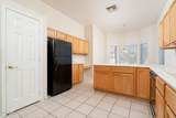 11515 Gnatcatcher Lane - Photo 8