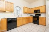 11515 Gnatcatcher Lane - Photo 9