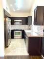 5640 Bell Road - Photo 2