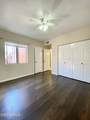 5640 Bell Road - Photo 5
